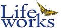 Branchline - Funder Logos