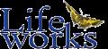 Lifeworks - Funder Logos