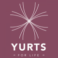 Yurts for Life - Funder Logos