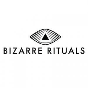 The Bizarre Rituals Show