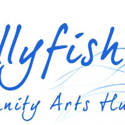 Shows - Jellyfish Arts Hub Show