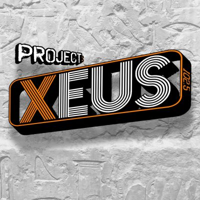 Shows - Project Xeus
