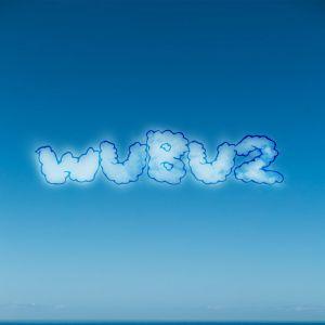 WUBU2