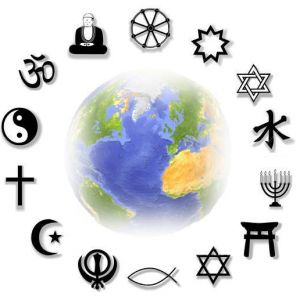 Sacred Culture/Sacred Art