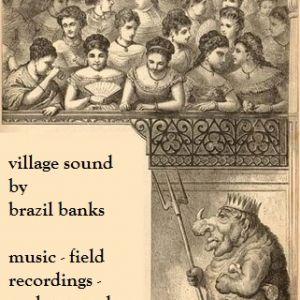 The The Village Sound Show