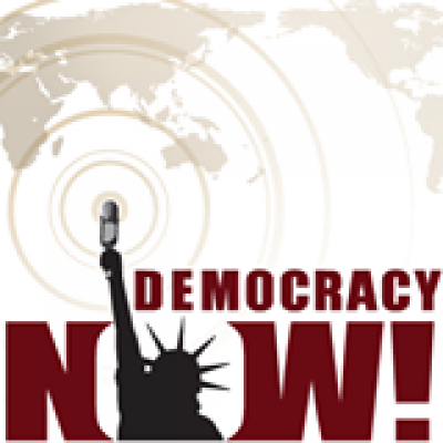 Shows - Democracy Now