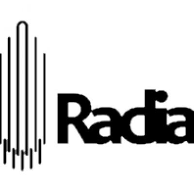 Our Community - Radia Network