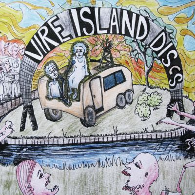 Shows - Vire Island Discs