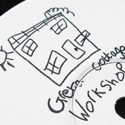 programmes - Greta Cottage Workshop Radio