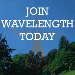 Wavelength - Join Wavelength Business Membership 2017